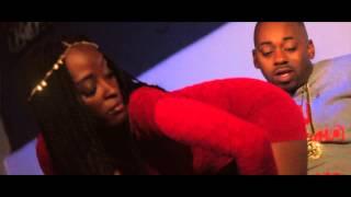 Deezy Cain - U Know Who I Am Boy