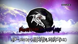 | Nightcore | ATB - Ecstasy (ARMNHMR & DATHAN Remix)