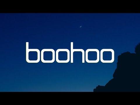 boohoo.com & Boohoo Voucher Code video: FOR THE FUTURE PART II | boohoo