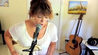 Fresh Eyes - Hunter Adams - Andy Grammer (cover)
