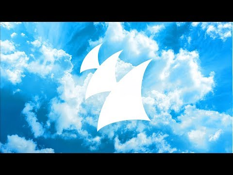 NERVO & Wolfpack - Like Air (Nash & Pepper Remix)