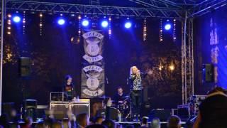 CLEO - Sztorm (koncert)