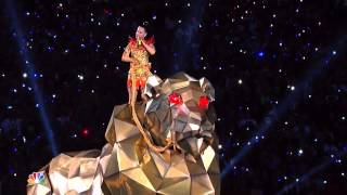 Katy Perry Super Bowl Halftime Show Performance! 2015 , FULL HD VIDEO Link Full In Description Below