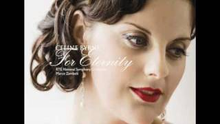 """""""For Eternity"""" by Celine Byrne & the RTÉ National Symphony Orchestra"""