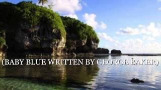 BABY BLUE WRITTEN BY GEORGE BAKER HD 1080p