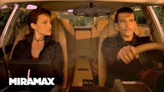 Spy Kids | 'Sleeper Agents' (HD) - Alexa Vega, Antonio Banderas | MIRAMAX