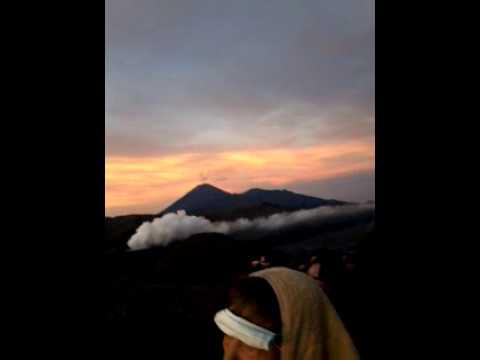 Download Video Seks Aura Kasih Dan Ariel Di Fila Malang