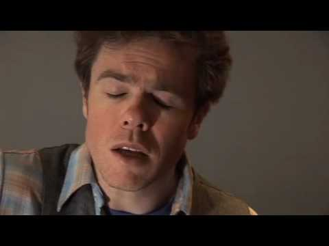 josh-ritter-change-of-time-live-faceculture