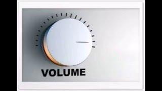 Alan Freez & Denix - Będą Cycki , Będzie Pompa (Bass Boosted)