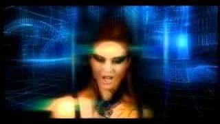 DJ Raoul feat Georgiana - Am atins un nor