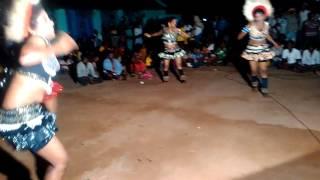 P M K video(1)