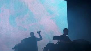 Nicky Romero - Symphonica (@ Beatpatrol Festival 2012 - St.Pölten)