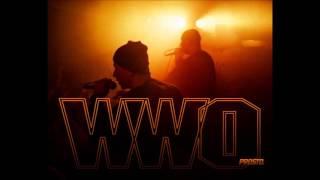 WWO ft. Koras - Z Dala Od Zgiełku