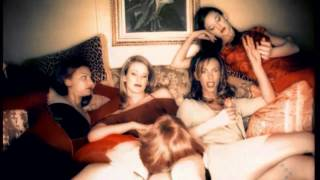 Madison Avenue - Don't Call Me Baby (1999)