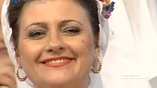 Steliana Sima - Jos la Cilieni, in vale (Personal Archive)