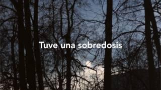 We don't talk anymore (Traducida al español) - Charlie Puth ft. Selena Gomez