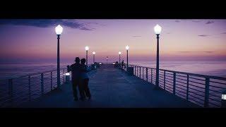 "La La Land - ""City of Stars"" scene - 1080p"