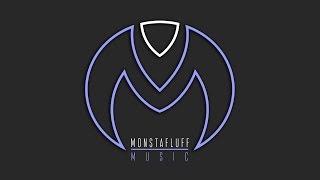 [Future Bass] JPB - Levitate (feat. Joe Erickson)