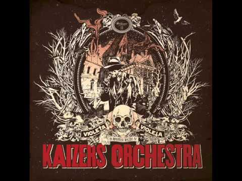 kaizers-orchestra-stv-og-sand-natal-kaizer