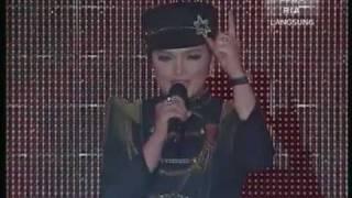 Siti Nurhaliza - Falling In Love (live)