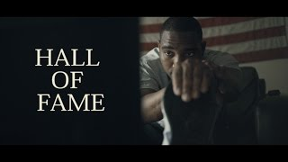 Lou CharLe$ - Hall Of Fame (Official Video)