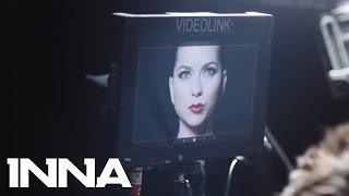 INNA - Bop Bop (feat. Eric Turner)   Behind the Scenes