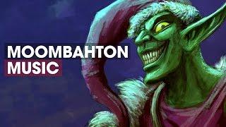 [Moombahton] Drop Goblin - Snow Miser Bass Jam