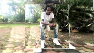 Popcaan - Unruly Camp/Stray Dog (ALKALINE DISS)((INSTRUMENTAL))