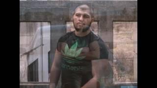Adnan Beats Leko taka