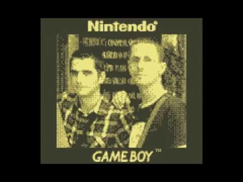 ¡Felíz cumpleaños Marc Robledo!... y mi primer juego de Gameboy