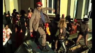 Ustata - Cuba Libre / Устата - Куба Либре