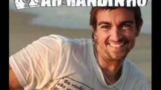 Armandinho - Sou Pescador