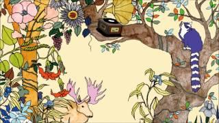 Kenichiro Nishihara - Mister Sandman (ft. Emi Hinochi)