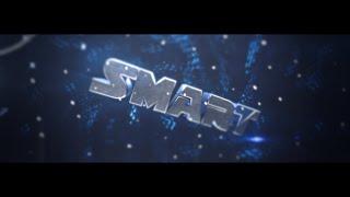 Intro SmartFX