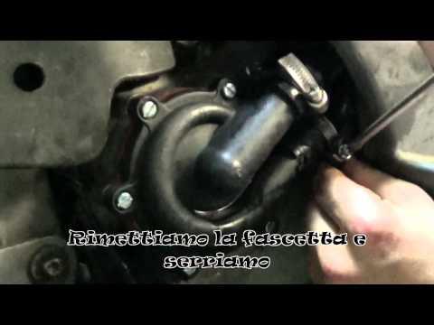 Come Spurgare Il Radiatore Della Smart Guide Motori