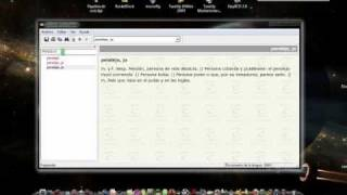 Descargar Diccionario Espasa (((Link Nuevo)))
