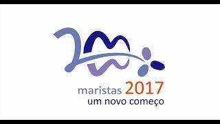 Maristas 2017- Um novo começo!
