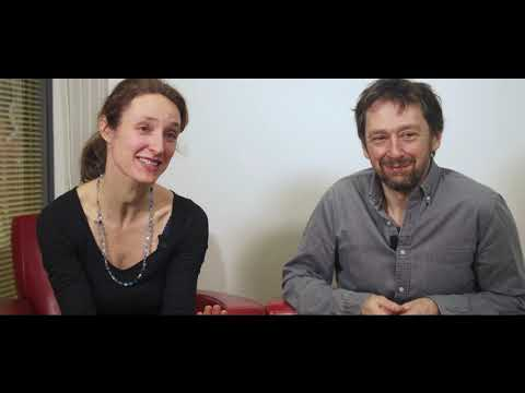 Vidéo de Julie Birmant