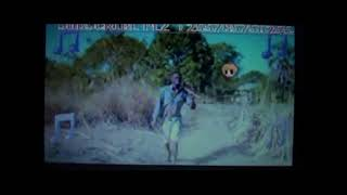 FROM ZERO TO HERO BY DIAMOND PLATNUMZ imetafsiriwa na DJ D.MWAMBA width=
