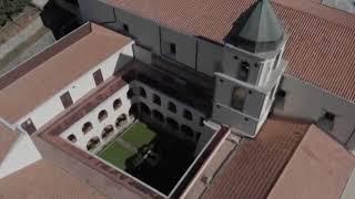 MESORACA(KR): IL 5 AGOSTO LA PRESENTAZIONE DEL LIBRO SU SAN ZOSIMO