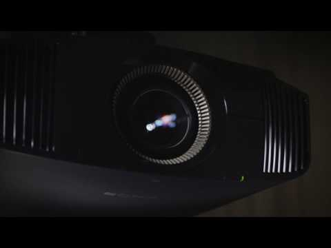 Debunking Projector Myths