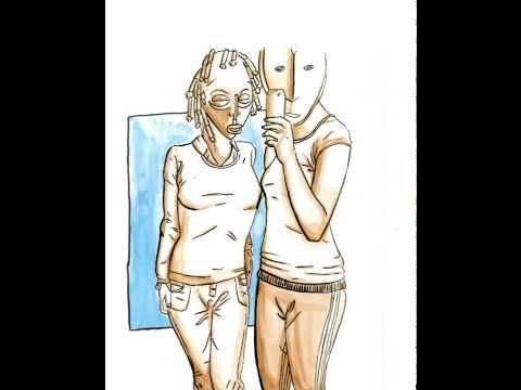 domestic-blindness-valida-alternativa-obiettivo-domesticblindness