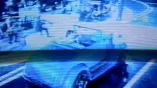 Roberto Carlos - Especial 50 anos - Maracanã - Rio de Janeiro - Ao Vivo - Rede Globo 2009