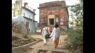 Загадочная Индия. Фильм 2