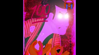 Kabuki Yooo (EAR RAPE)