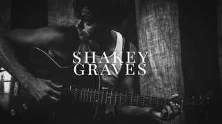 Shakey Graves - Live from Lincoln Hall - December 3