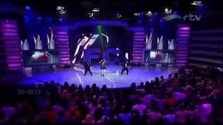 TIKA RAMLAN [Panah Asmara] Live At Swara Langit Fitri Carlina RTV (23-06-2014) width=
