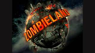 ``Zombieland Soundtrack  Final Battle´´