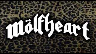 Wolfheart - Ojos Brillantes (Adelanto 2014)