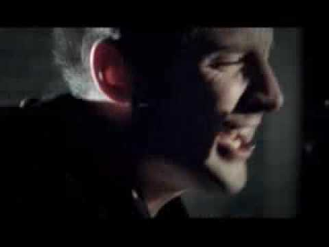 Secondhand Serenade Fall For You Chords Chordify